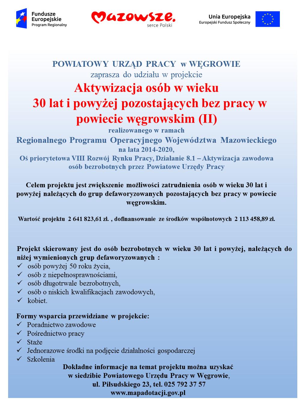Plakat RPO1